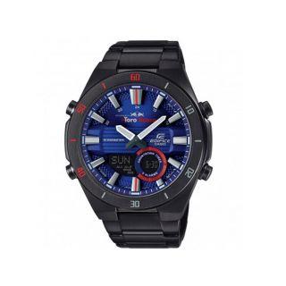 Casio Edifice Toro Rosso Edition