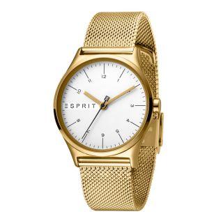 Esprit Essential Gold