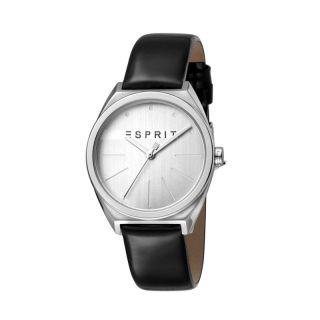 Esprit Slice Silver