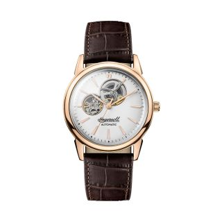 Ingersoll New Haven Automatic