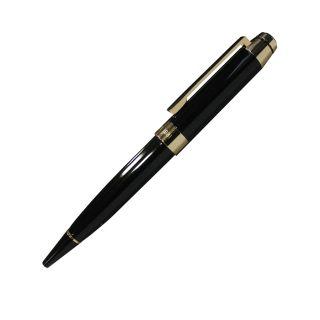 Στυλό Cerruti Heritage.