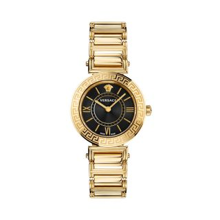Versace Tribute Gold / Black