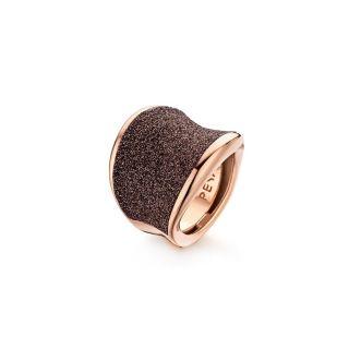 Δαχτυλίδι Pesavento Polvere di Sogni Bronze Dust
