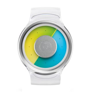 ZIIIRO Proton Clear / Colored