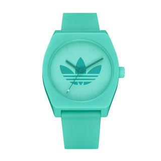 Adidas Process SP1 Trefoil Prism Mint
