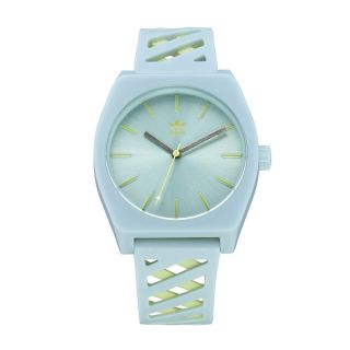 Adidas Process SP2 Green Tint / S-F Yellow / Breeze