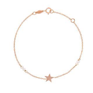 Βραχιόλι αστέρι