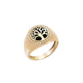 Δαχτυλίδι σεβαλιέ