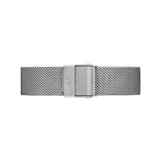 Daniel Wellington Petite Mesh Bracelet