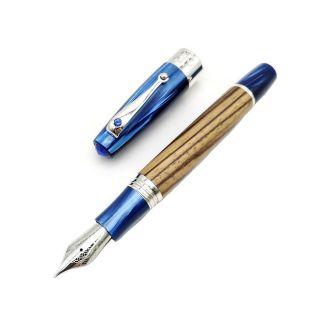 Στυλό Fountain Pelagos Limited Edition
