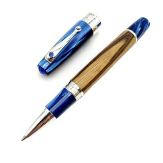 Στυλό Rollerball Pelagos Limited Edition