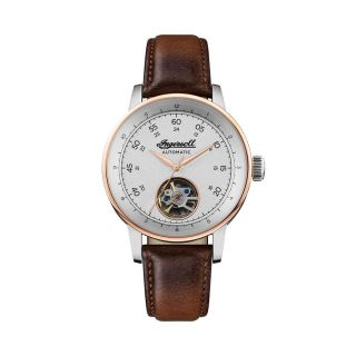Ingersoll The Miles Automatic