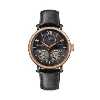 Ingersoll Hollywood Automatic