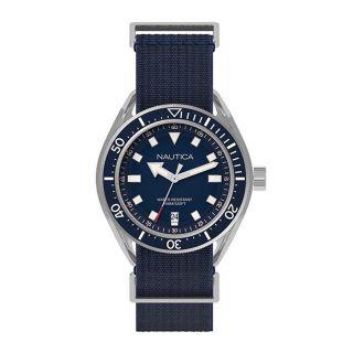 Nautica PRF Blue