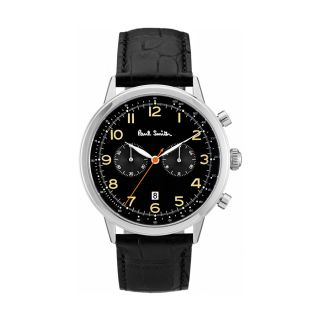 Paul Smith Precision Chrono STP SS