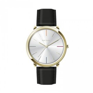 Paul Smith M4 3 Hands STP SS