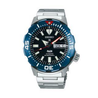 Seiko Prospex Padi Automatic Divers