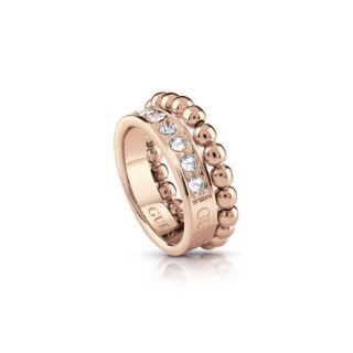 Δαχτυλίδι Guess Jewel