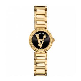 Versace V-Virtus Mini